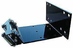 Superwinch 2202881 Atv Winch Mount