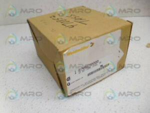 Weidmuller 8708670000 Power Supply new In Box