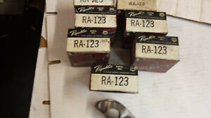 383 413 440 Chrysler Rocker Arms Right Side Only 7 Only