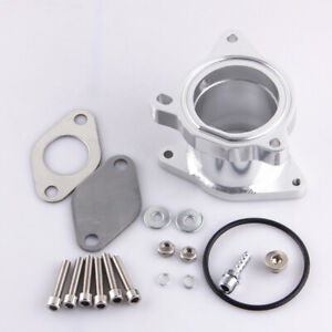 Tdi Egr   OEM, New and Used Auto Parts For All Model Trucks