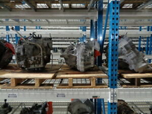 2002 2004 Ford Mustang 5 Speed Manual Transmission Assembly 4 6l 139k Oem Lkq