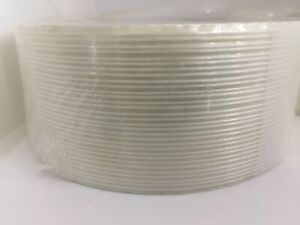 Fil 795 Filament Reinforced Strapping Tapes