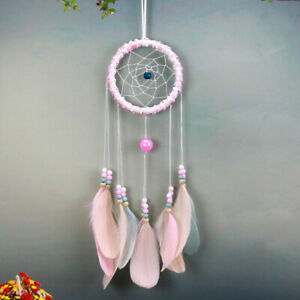Car Hanging Pendant Wind Chimes Rearview Mirror Interior Ornament Decoration