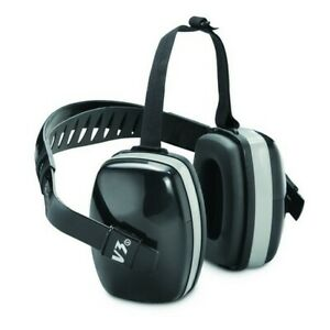 Sperian 1010927 Viking V3 Earmuffs Hearing Protection Shooting Safety Ear Muffs