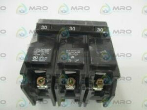 Murray Mp330 Circuit Breaker 30a as Pictured new No Box