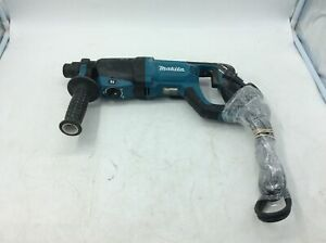 Makita Hr2641 1 Sds plus Avt Rotary Hammer