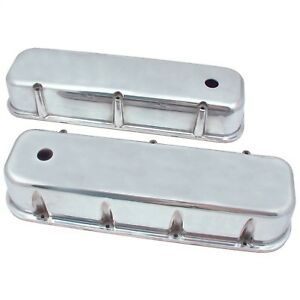 For 1987 1988 Chevrolet V30 Valve Cover Set