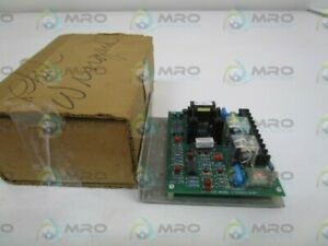Lantech Relay Board C 002500 new In Box