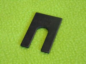 Kent Moore J 34725 End Play Checking Tool For Gm 4l60e Transmission
