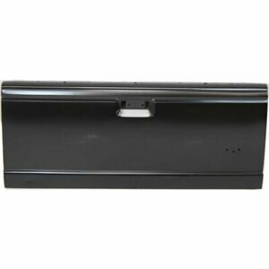 F37z8340700a Fo1900117 New Tailgate Flareside Ford Ranger 1993 1998 2001 2004