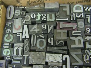 Antique Printing Equipment | MCS Industrial Solutions and