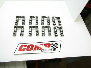 Comp Cams Bb Chevy Solid Roller Lifters 842 Dragracing Mudbogg Crower Bbc