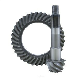 Differential Ring And Pinion ring Pinion Set Fits 79 95 Toyota Pickup