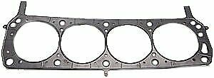 Cometic Gaskets C5910 075 Small Block Ford Head Gasket 289 302 351 For Afr Heads