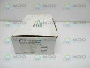 Barksdale 9001 mc a Valve New In Box