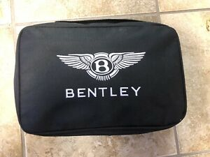 2012 2018 Bentley Continental Gt Coupe V8 Coupe Trickle Battery Charger Us 7002