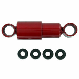 Seat Shock With Bushings 23 22 30 33 44 55 333 444 555 Massey Harris Mh 044