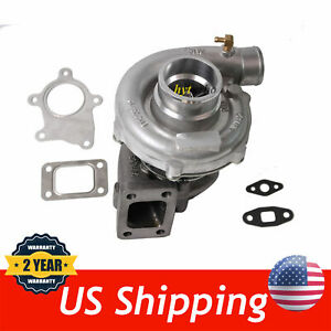 T3 t4 Hybrid Turbo Charger 50 A r 63a r Toyota Honda Mazda Dodge Ford