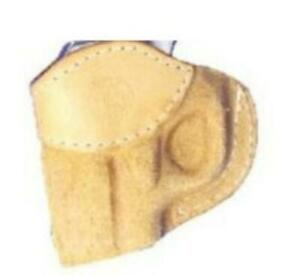 Bond Arms Holster Inside The Pant Leather Babaj