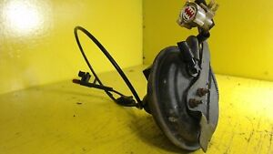91 94 Ford Explorer Cruise Control Actuator Servo W Cable Mount Oem Complete