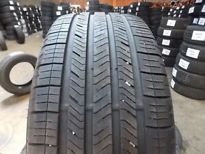 P225 45r17 Goodyear Eagle Ls 2 Used 225 45 17 91 H 7 32nds