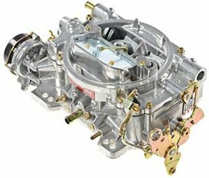 Edelbrock 1403   OEM, New and Used Auto Parts For All Model