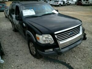 Anti lock Brake Part Assembly Roll Stability Control Fits 06 08 Explorer 1305545