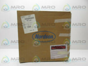 Nordson 272839d Hose Assembly New In Box