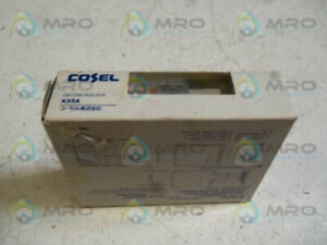 Cosel K25a 5 Power Supply New In Box