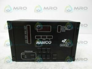 Namco Ca410 1000 Programmable Limit Switch New No Box