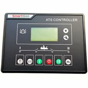 Smartgen Hat600 Automatic Transfer Switch Controller ats