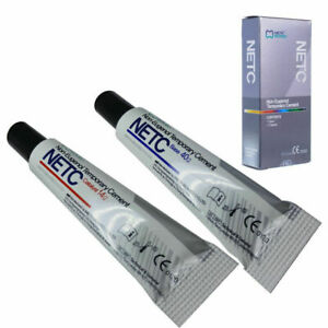Dental Meta Netc Temporary Cement Free Shipping