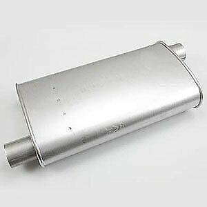 Dynomax 17843 Sound Fx Replacement Muffler