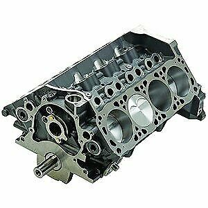 Ford Performance M 6009 347 Ford Racing Short Block