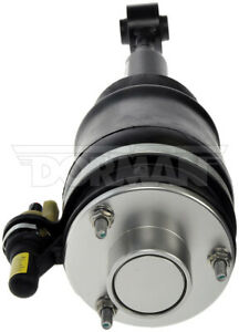 Suspension Air Strut Fits Ford Expedition 949 273 Dorman Oe Solutions