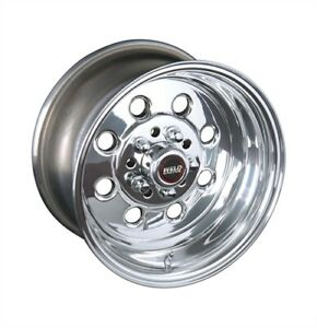 Weld Racing 90 512424 Sport Forged Draglite 90 Series Wheel