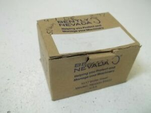 Bently Nevada 24583 04 Proximitor new In Box