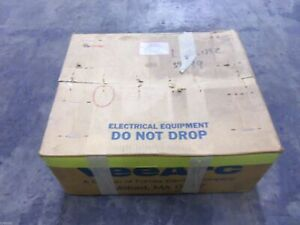 Vee arc Super 7000 931 1017 Frequency Drive new In Box