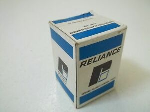 Reliance Electric 402388 2k Potentiometer new In Box