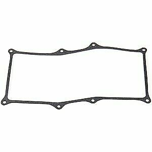 Holley 108 79 Pro Dominator Tunnel Ram Intake Manifold Gasket