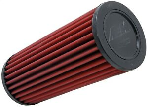 Aem Induction Ae 10986 Dryflow Air Filter