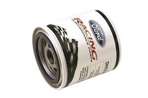 Ford Racing M 6731 fl820 Oil Filter
