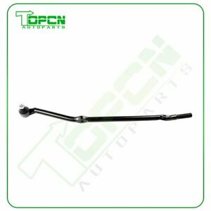 Outer Tie Rod Drag Link Passenger Right For 1996 1997 1998 Jeep Grand Cherokee