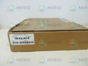 Data Translation Ep305 15831 Cable New In Box