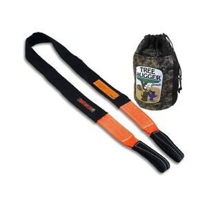 Bubba Rope 176000or 10ft Tree Hugger