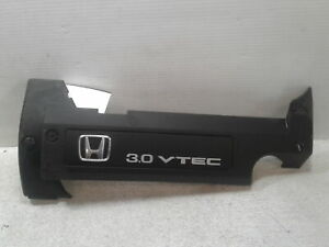 00 2000 Honda Accord 3 0l Engine Cover Only Oem