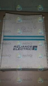 Reliance Electric 704323 2w Used