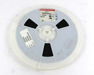 Reel Of 2000 Raychem tyco Resettable Fuse Smd050 2 Polyswitch 0 5a Hold Smd
