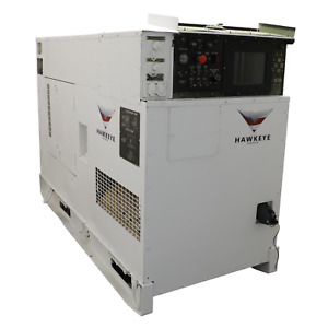 Military Generator | MCS Industrial Solutions and Online Business