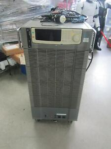 Kikusui Pcr4000l Ac Power Supply W Rco2 pcr l 4kva Max
